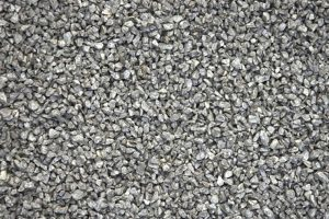 Rivertrans Chippings 6mm