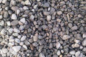 Rivertrans Pebbles 40mm