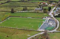 Rosemount GAA