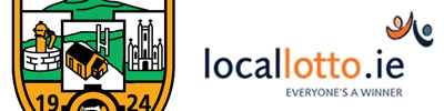 locallotto.ie