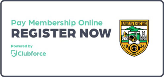 Membership Clubforce