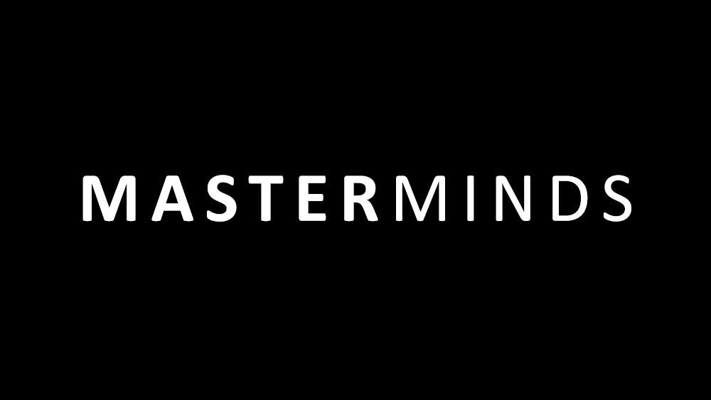 LOGO-Masterminds
