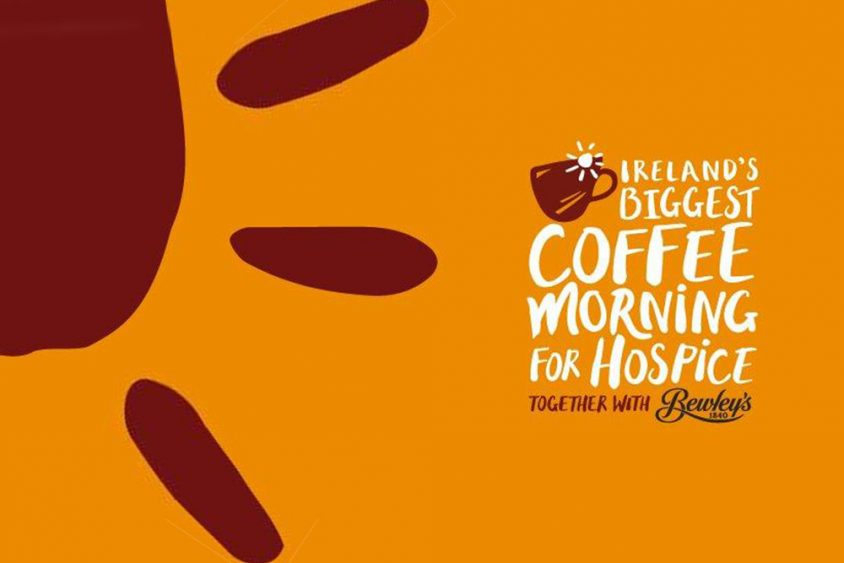 OY-OffalyHospice-2019-Coffee Morning-Poster1